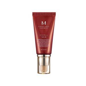 M-perfect-bb-cream 23
