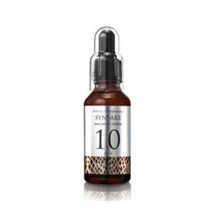 It's skin Power 10 Formula SYN-AKE